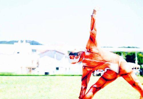 Koumei Yoga Clinic のオンラインサービスを一新しました。