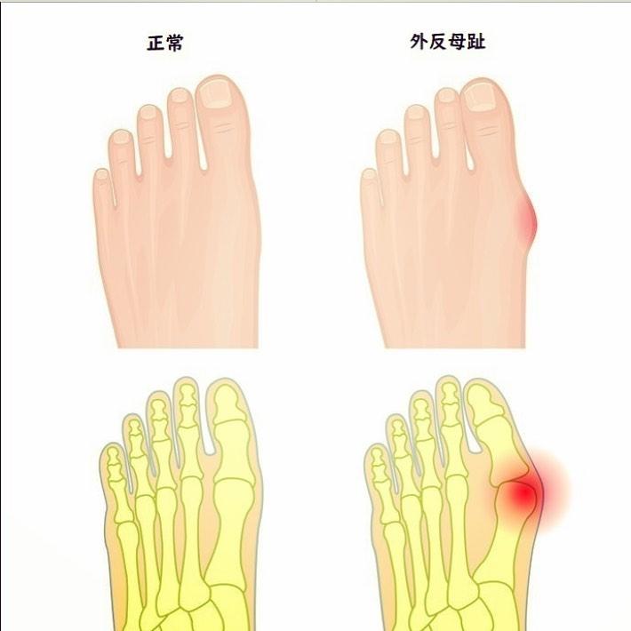 Koumei Yoga Clinic